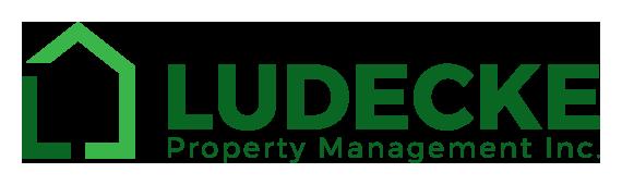 Ludecke Property Management